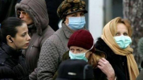 Boala asta face ravagii in Romania. inca 12 oameni au murit. Afla cum sa te protejezi