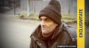 N-a condus niciodata, dar l-au condamnat pentru conducere fara permis! Christian Sabbagh se lupta pentru a face dreptate in acest caz
