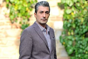 9 ne place sa va prezentam actorii din serialele turcesti, asa cum sunt ei in viata reala: Dezvaluiri despre cei mai iubiti actori ai momentului, Erkan Pettekaya -Cihan si Ezgi Asaroglu - Bahar!