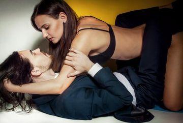 E daunator, dar majoritatea femeilor fac asta inainte de o intalnire intima. Uite cat de periculos poate fi