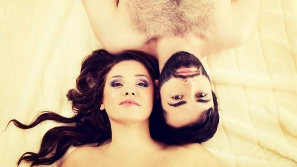 Viata sexuala secreta a zodiilor! Uite ce isi doresc de fapt barbatii in pat!