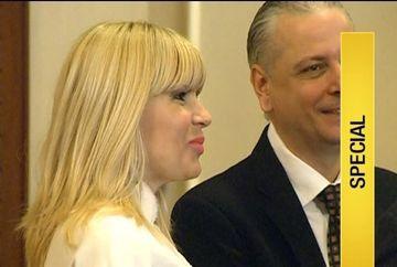 Cea mai frumoasa femeie din politica e acum de doua ori mai sexy! Uite cum arata Elena Udrea cu buzele mai senzuale