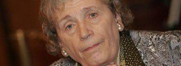 Legenda sportului romanesc, Iolanda Balas, a murit la varsta de 79 de ani