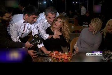 "Cum arata casa in care locuieste in realitate Cihan ( Erkan Pettekaya ), actorul principal din ""Furtuna pe Bosfor""!"