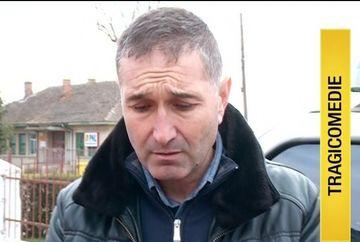 Politist, traumatizat de un viceprimar din Constanta! L-a sechestrat in sectia de politie si nu l-a lasat sa mearga la baie