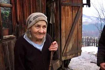 Parasiti in catunele intunericului! povestea localnicilor cu mainile crapate de munca
