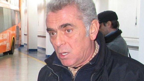Ioan Neculaie iese din inchisoare pe cautiune de cinci milioane de euro!