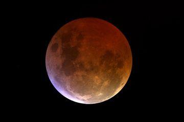 Horoscop: azi e a doua eclipsa, in doar doua saptamani! Uite cum te afecteaza evenimentul astral unic