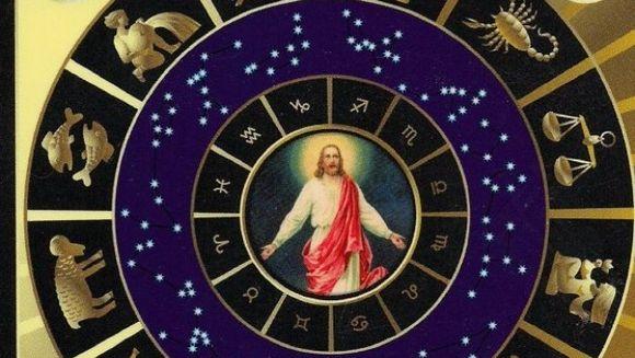 Zodiile celor 12 Apostoli ai lui Iisus si trasaturile de personalitate ale fiecaruia