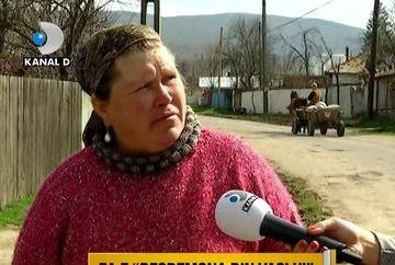 """Maricica, """"Desdemona din Vaslui"""", face declaratii dupa doi ani de la incidentul violului cu primarul! Iata un nou episod dintr-o telenovela rurala"""