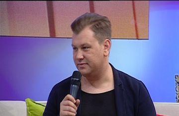 "Strigat de revolta al echipei ""Asta-i Romania""! Campania ""Sa facem lumina"" isi propune sa aduca lumina in casele romanilor care inca mai traiesc in intuneric, fara electricitate"
