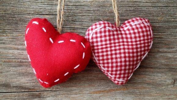 Horoscop mai 2016: Cum stai cu dragostea, in functie de zodie
