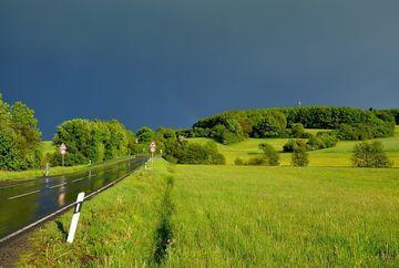 Prognoza meteo: Vremea va deveni racoroasa! La ce temperaturi sa ne asteptam in urmatoarele doua saptamani