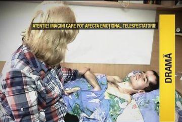"""Si-a vazut copilul spulberat pe trecerea de pietoni! Mama lui Adrian nu cere altceva decat o raza de speranta ca il va mai auzi o data cum ii spune """"mama"""". Il putem ajuta!"""