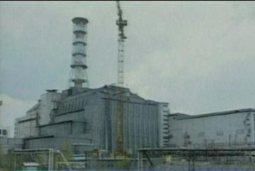Au trecut 3 decenii de la cea mai mare tragedie care a zguduit sud-estul Europei. Pe 26 aprilie 1986, un reactor al centralei nucleare de la Cernobal a explodat