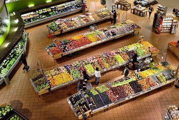 Unde se mai pot face cumparaturi pe ultima suta de metri: Iata programul magazinelor si mall-urilor in zilele de Paste