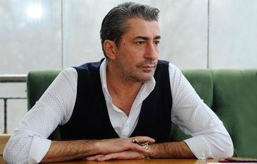Erkan Pettekaya, surpriza de proportii pentru angajatii unui restaurant pe care il frecventeaza! Uite cum au reactionat cand l-au vazut