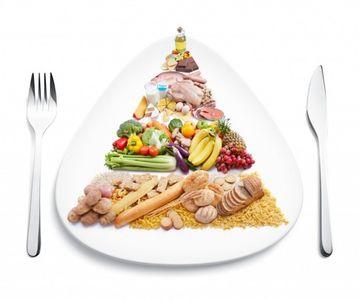 Dieta disociata in care mananci cand vrei! Slabesti 7 kilograme in 21 de zile!