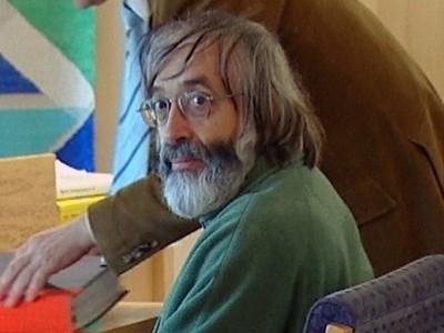 REPORTAJ EXCLUSIV MARCA STIRILE KANAL D - Totul despre arestarea lui Guru Bivolaru in Franta! Nu ratati diseara la Stirile Kanal D un interviu exclusiv