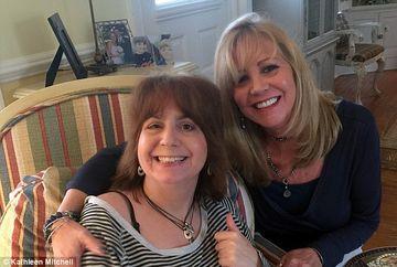 La 16 ani, era insarcinata a doua oara, alcoolica si dependenta de droguri. E ingrozitor ce s-a intamplat cu copilul pe care il purta in pantece
