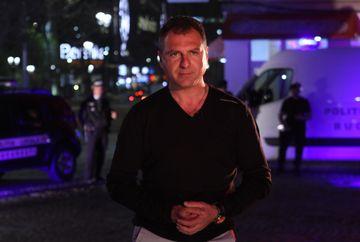"""Afaceri necurate sub nasul autoritatilor! Christian Sabbagh continua investigatiile in cazul """"mireselor de imprumut"""", maritate in Cipru"""