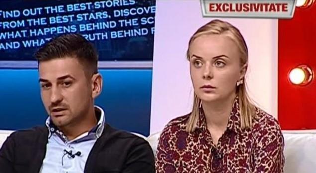 """Honey si Raluca Dumitru nu au primit nici acum un raspuns de la medicii care le-au rapit bucuria de a avea un copil! """"Ne-au spus sa facem sex ca ne trece supararea"""""""