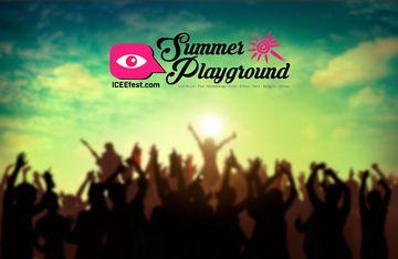 """ICEEfest lanseaza """"Summer Playground"""": muzica, film, comedie, gadgeturi coloreaza atmosfera celor doua zile de festival"""
