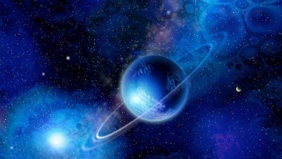Horoscop iunie 2016! Luna marilor rascoale sufletesti pentru majoritatea nativilor
