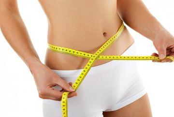 Reteta de slabit cu bors – slabesti 5 kilograme in 7 zile! Vezi aici cum se prepara!