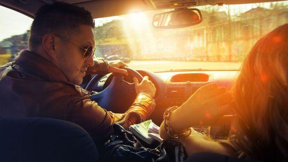 5 sfaturi pentru toti soferii. Cum pastrezi valoarea masinii pe care o conduci