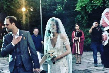 Cine este de fapt barbatul cu care Dilara (Ebru Ozkan) s-a casatorit in realitate! Uite prin ce drama a trecut actorul acum cativa ani si cat de mult a suferit