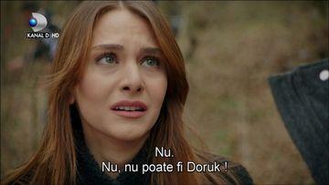 "Doruk, victima razbunarii lui Kenan! Baietelul este cautat de familie, dar si de politie, in episodul de astazi, din ""Bahar: Viata furata"", de la 20.00, la Kanal D"