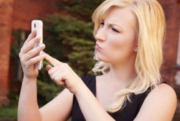 5 sfaturi esentiale. Cum sa nu te pacalesti atunci cand cumperi gadgeturi online