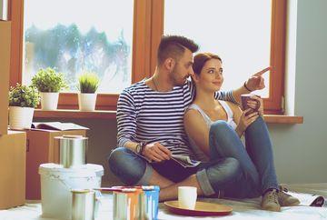 6 lucruri indispensabile cand te muti in casa noua