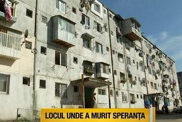 """Echipa """"Asta-i Romania"""" in Ferentari, la kilometrul zero al mizeriei"""