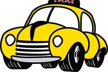 Banc: Ce i-a facut taximetristul noaptea