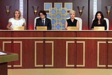 Fa cunostinta cu echipa 'Ne vedem la tribunal!' Doi avocati, un psihoterapeut si un conferentiar universitar incearca sa rezolve problemele romanilor