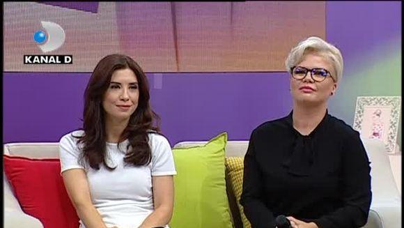 """Caz de custodie cutremurator in editia de sambata a emisiunii """"Ne vedem la tribunal""""! Cine are mai multe sanse intr-un astfel de proces, mama sau tatal?"""