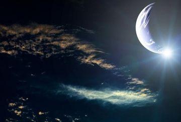 Ce aduce Luna Noua in Leu pentru fiecare zodie! Despartiri, esec financiar sau vesti importante