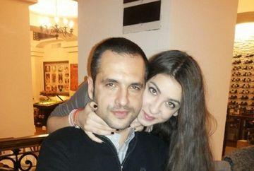 Madalin Ionescu, un tatic atat de mandru! La ce facultate a intrat fiica lui! Tanara va fi studenta din toamna, exact la institutia de invatamant superior la care voia ea