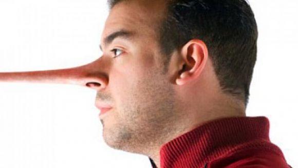 Cei mai mari mincinosi si cei mai sinceri, in functie de zodie! Astea sunt minciunile pe care le spun cel mai des!