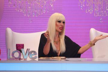 """Unul dintre juratii de la """"Bravo, ai stil!"""" a cedat nervos! Raluca Badulescu: """"Ma sinucid in direct!"""" Nu rata premiera mega-show-ului, astazi, de la ora 17.00"""