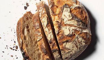 Incredibil! Ce se intampla in corpul tau daca nu mai mananci paine deloc!