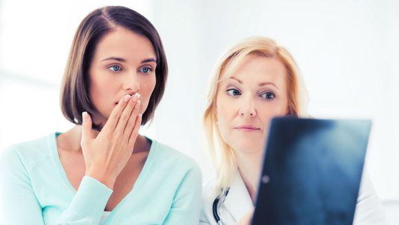 9 lucruri pe care trebuie neaparat sa le stii despre sanatatea ta. Ti-ar putea salva viata