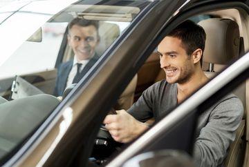 Aceasta este cea mai eficienta metoda de evitare a incidentelor in trafic. Cum iti poate ea economisi bani si timp?