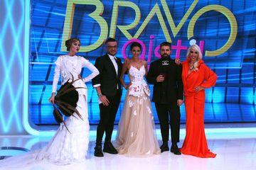 "In aceasta seara, de la ora 20:00, show total in prima Gala ""Bravo, ai stil!"" Uite cine este invitatul-surpriza din emisiune"