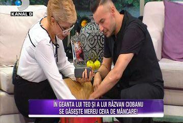 """Razvan Ciobanu, noul star de la """"Bravo, ai stil!"""" a comentat tinutele vedetelor de la Premiile Muzicale MMA! Iata ce afirmatii acide a facut designerul si ce verdicte a dat acesta"""