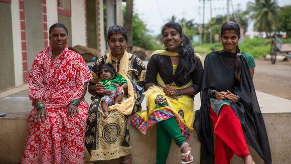 """Baiatul-varcolac s-a nascut in India! Cum arata copilul care i-a ingrozit pe localnici: """"E plin de par!"""""""