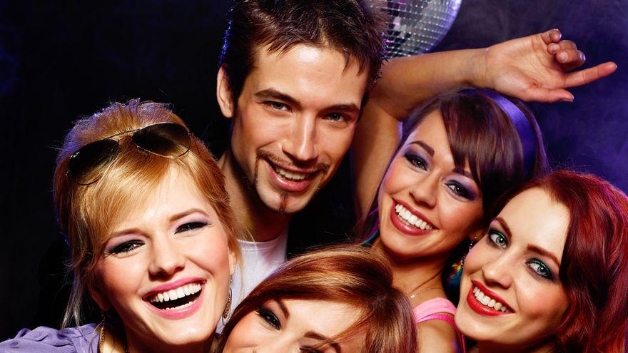 7 secrete pe care trebuie sa le afli neaparat, daca iti place sa mergi in club
