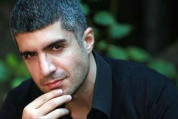 """Il mai tii minte pe Ozkan Deniz, sarmantul actor din """"Havin: Doua vieti, o dragoste?"""" Actorul are rolul principal si in noul serial """"Ziua in care mi s-a scris destinul."""" Uite care a fost marea lui iubire si de ce nu s-a casatorit pana acum"""